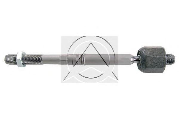 Осевой шарнир, рулевая тяга SIDEM арт. 37615