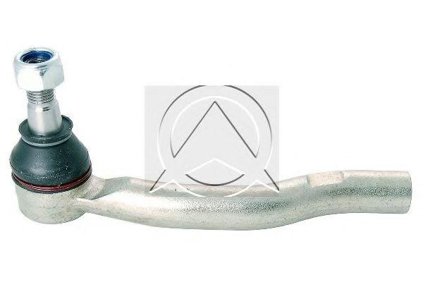 Наконечник поперечной рулевой тяги SIDEM арт. 41138