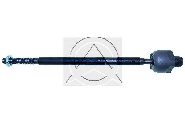 Осевой шарнир, рулевая тяга SIDEM арт. 41312