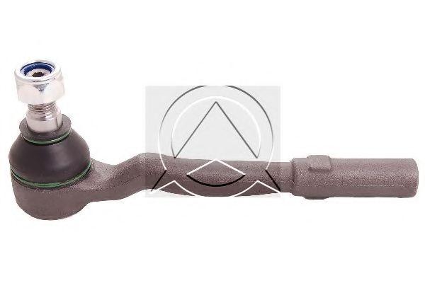 Наконечник поперечной рулевой тяги SIDEM арт.
