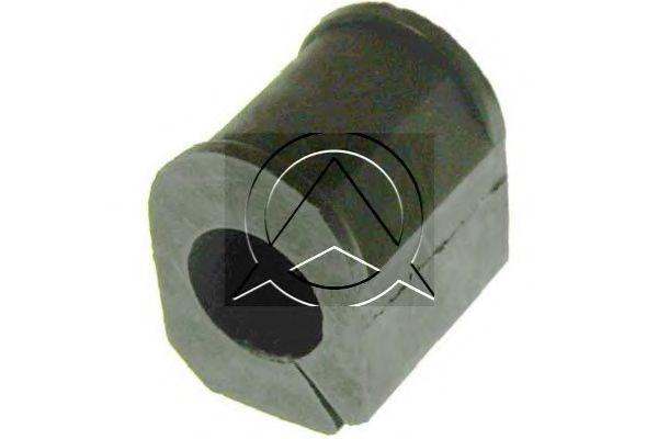 Втулка стабiлiзатора SIDEM 805827