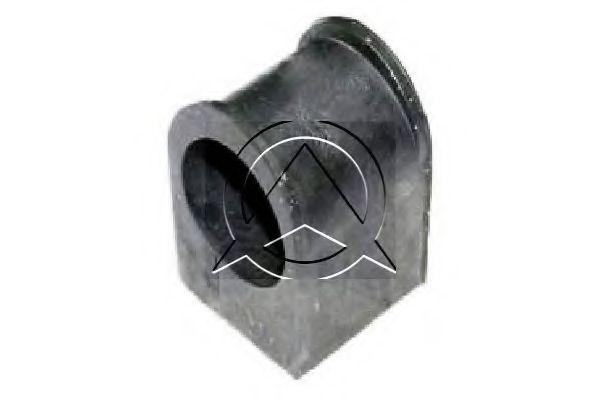 Втулка, стабилизатор SIDEM арт. 850805