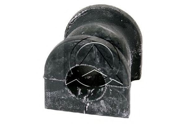 Втулка, стабилизатор SIDEM арт. 851900