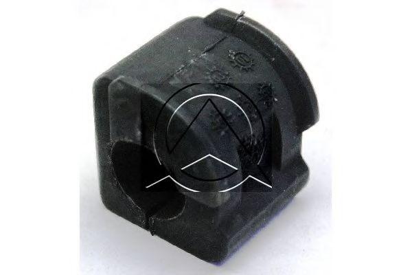 Втулка, стабилизатор SIDEM арт. 863804