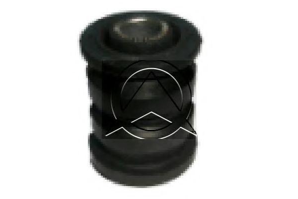 Подвеска, рычаг независимой подвески колеса SIDEM арт. 887612