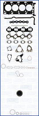 Комплект прокладок з різних матеріалів AJUSA 50278500