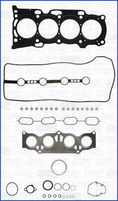 Комплект прокладок з різних матеріалів AJUSA 52192100