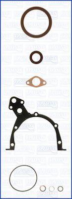Комплект прокладок з різних матеріалів AJUSA 54122900