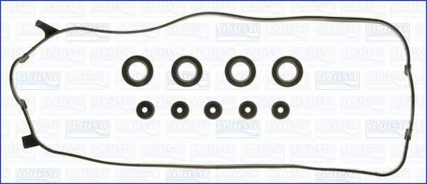 Комплект прокладок, крышка головки цилиндра AJUSA - 56006000