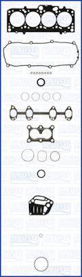 Комплект прокладок з різних матеріалів AJUSA 50227200
