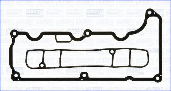 Комплект прокладок з різних матеріалів AJUSA 56042300