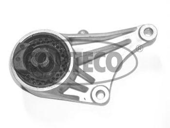 Подвеска, двигатель CORTECO арт.