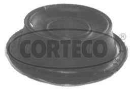Опора стойки амортизатора CORTECO арт.