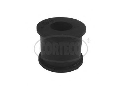 Опора, стабилизатор CORTECO арт.