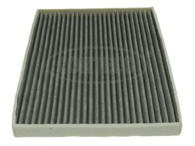 Фильтры прочие Фильтр, воздух во внутренном пространстве CORTECO арт. 80000770