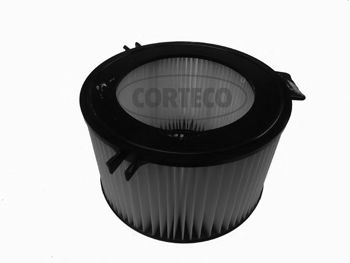 Фильтры прочие Фильтр, воздух во внутренном пространстве CORTECO арт. 21651987