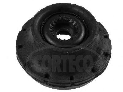 Ремкомплект, опора стойки амортизатора CORTECO арт.