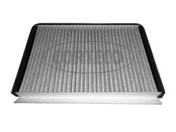 Фильтры прочие Фильтр, воздух во внутренном пространстве CORTECO арт. 80000814