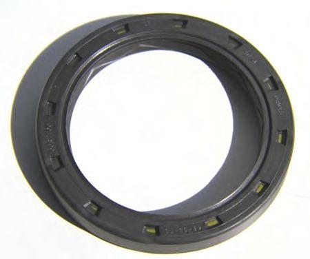 Уплотняющее кольцо, ступица колеса CORTECO арт. 12013927B