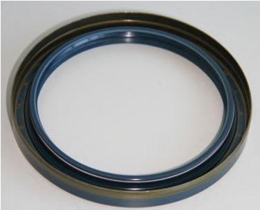 Уплотняющее кольцо, ступица колеса CORTECO арт. 12015406B