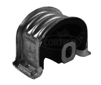 Подвеска, двигатель CORTECO арт. 80004412