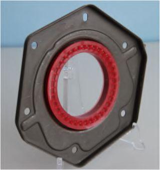 Уплотняющее кольцо, коленчатый вал CORTECO арт. 12016918B
