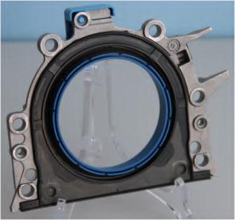 Уплотнительное кольцо CORTECO арт. 20036356B