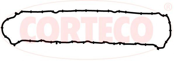 Прокладка, крышка головки цилиндра CORTECO арт. 026698P
