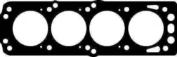 Прокладка, головка цилиндра CORTECO арт. 411343P
