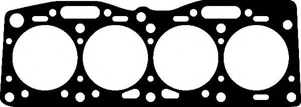 Прокладка, головка цилиндра CORTECO арт. 411451P