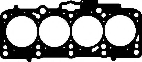 Прокладка, головка цилиндра CORTECO арт. 414162P