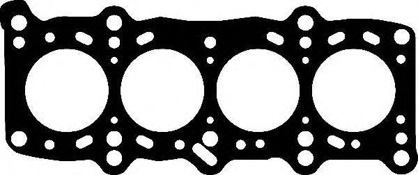 Прокладка, головка цилиндра CORTECO арт. 414556P