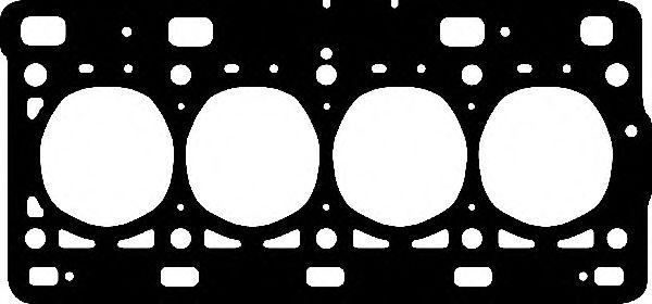 Прокладка, головка цилиндра CORTECO арт. 415011P
