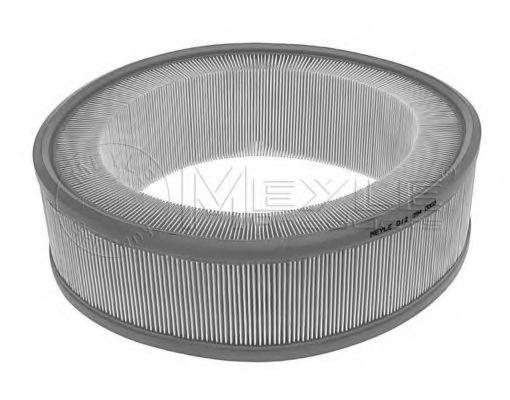 Воздушный фильтр MEYLE арт. 0120940008