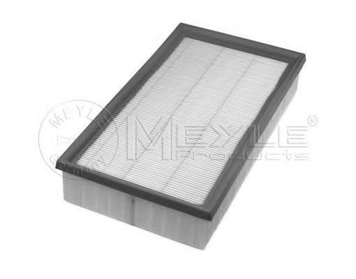 Воздушный фильтр MEYLE арт. 0120940009