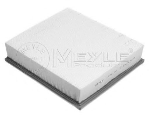 Воздушный фильтр MEYLE арт. 0120940030