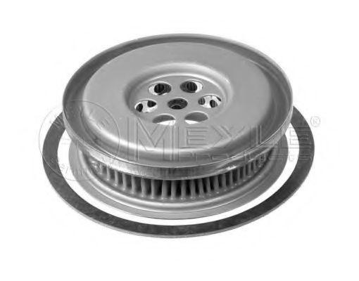Гидрофильтр, рулевое управление MEYLE арт.