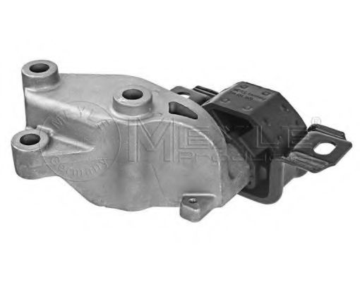 Подвеска, двигатель MEYLE арт. 0140241072