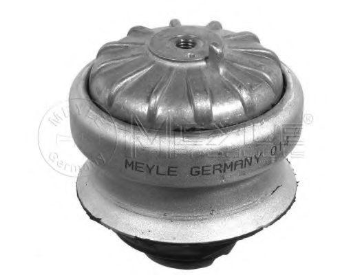 Подвеска, двигатель MEYLE арт. 0140249042