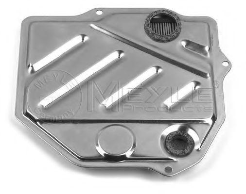 Гидрофильтр, автоматическая коробка передач MEYLE арт. 0140272014