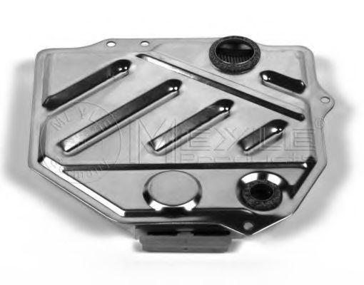 Гидрофильтр, автоматическая коробка передач MEYLE арт. 0140272015