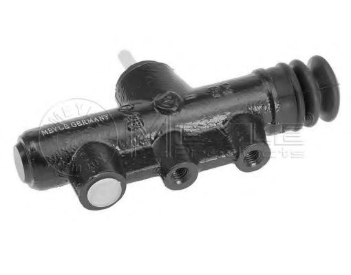 Главный цилиндр, система сцепления MEYLE арт. 0141420001