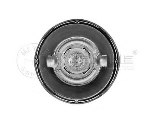 Крышка, топливной бак MEYLE арт. 0148000002