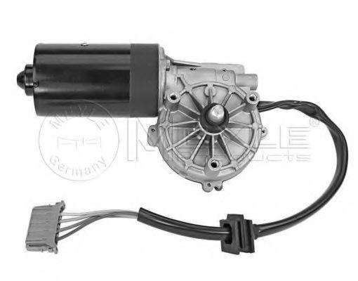 Двигатель стеклоочистителя MEYLE арт. 0148990039