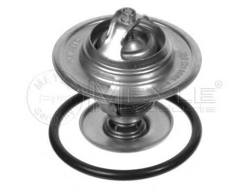 Термостат, охлаждающая жидкость MEYLE арт. 0282870010