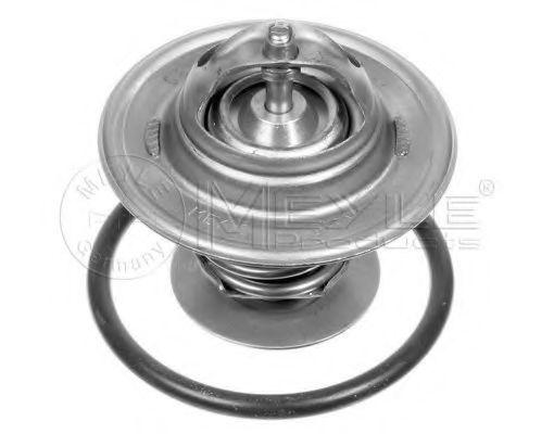 Термостат, охлаждающая жидкость MEYLE арт. 0282920000