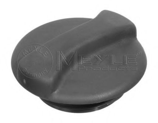 Крышка, резервуар охлаждающей жидкости MEYLE арт. 1001210063