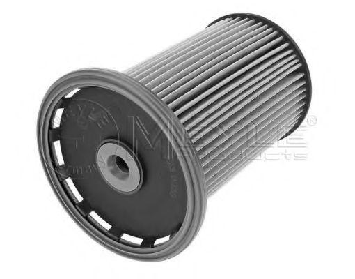 Фильтры топливные Топливный фильтр MEYLE арт. 1003230020