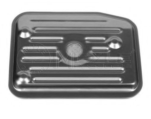 Гидрофильтр, автоматическая коробка передач MEYLE арт. 1003250001