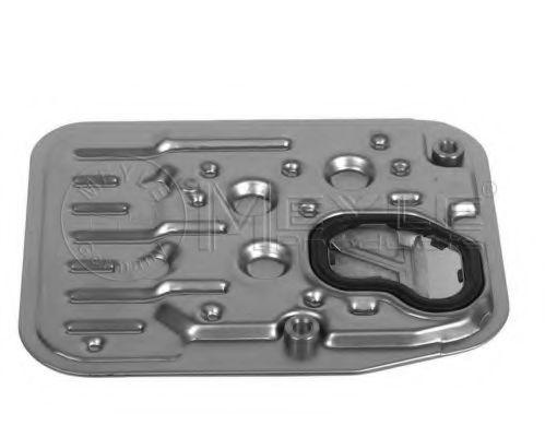 Гидрофильтр, автоматическая коробка передач MEYLE арт. 1003250002